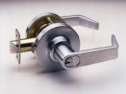 Unlocking auto door locks