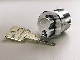car emergency locksmith brooklyn ny